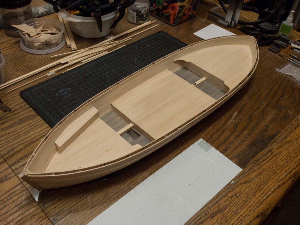 decks in-1.jpg