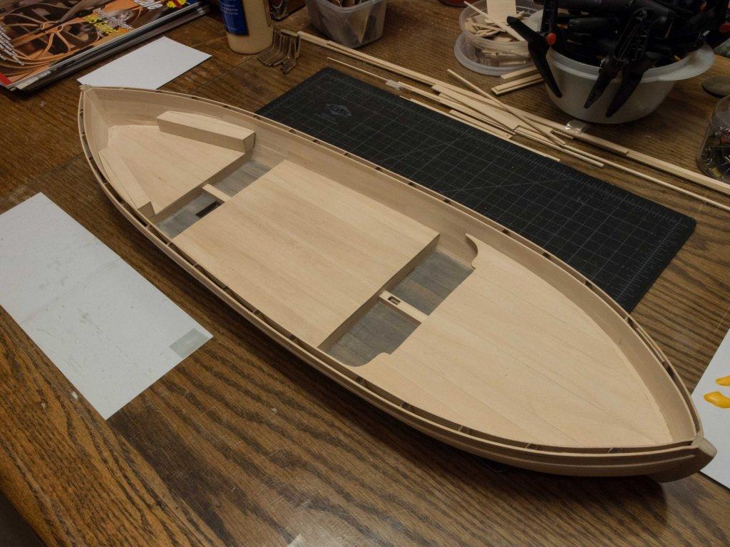 decks in-2.jpg