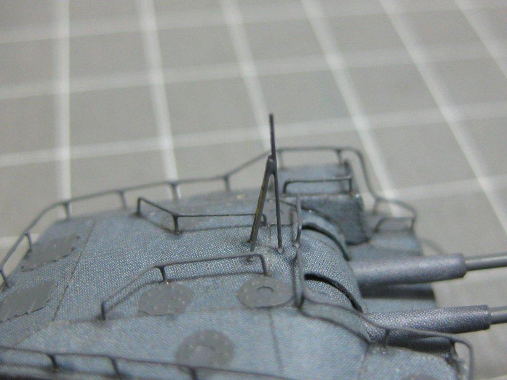 Turret Antenna.JPG