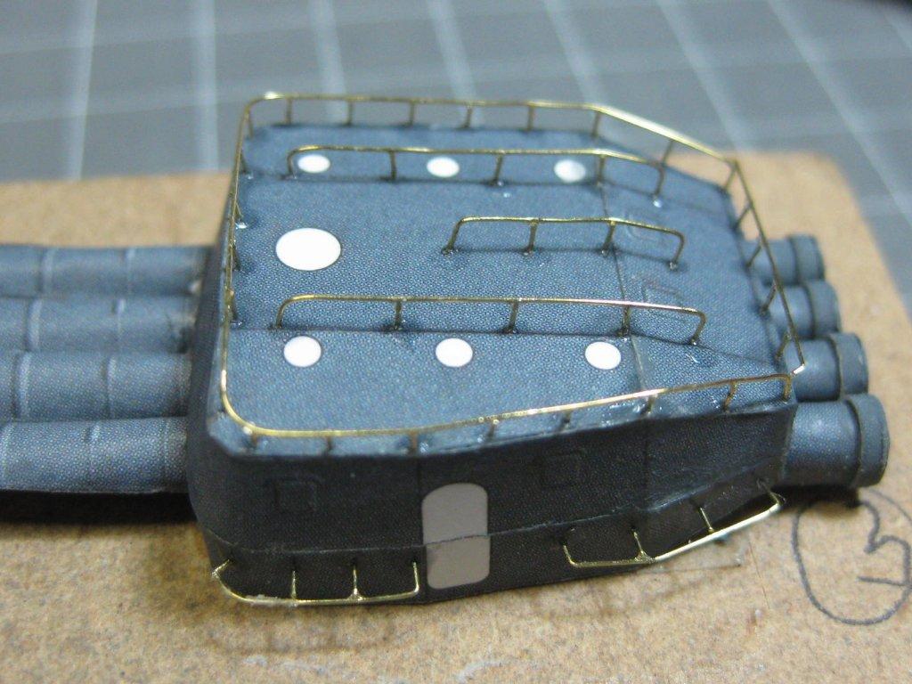 Torpedo Tubes (1).JPG