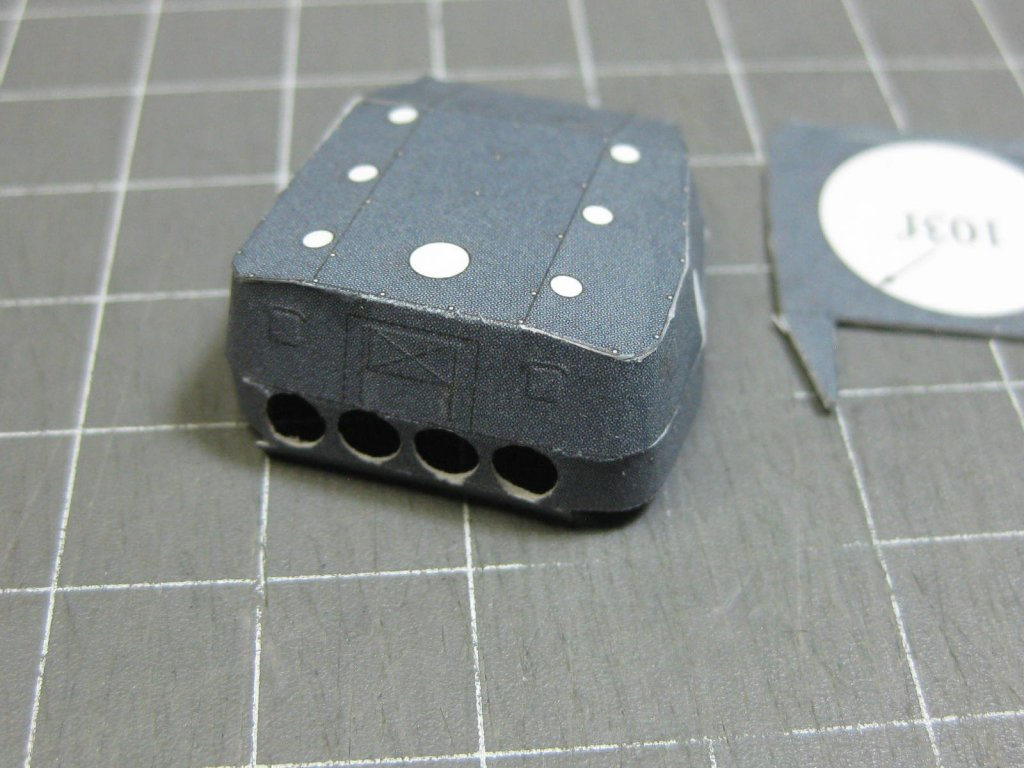 Torpedo Tubes (4).JPG