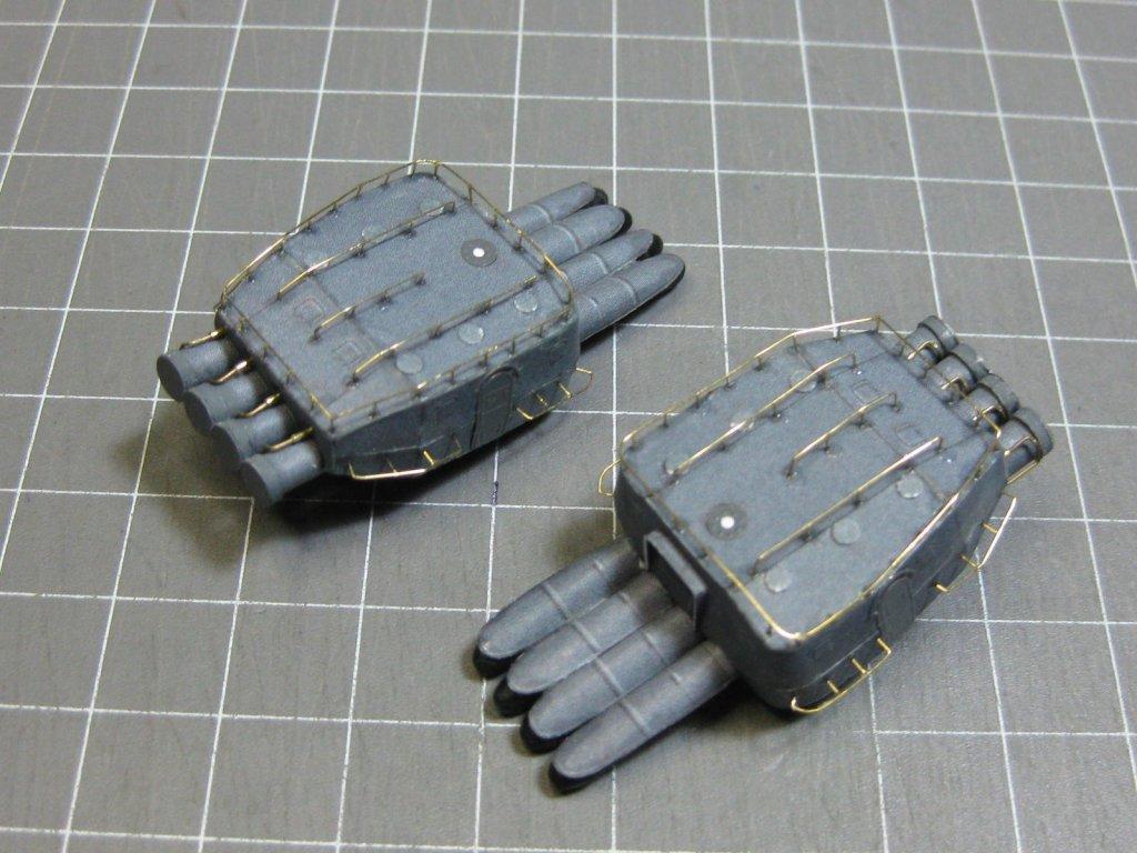 Torpedo Tubes (7).JPG
