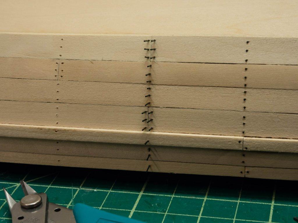exterior planking nails-2.jpg
