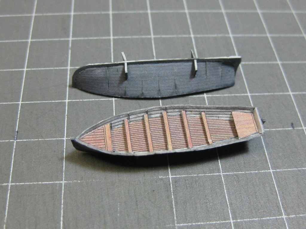 Boats (5).JPG