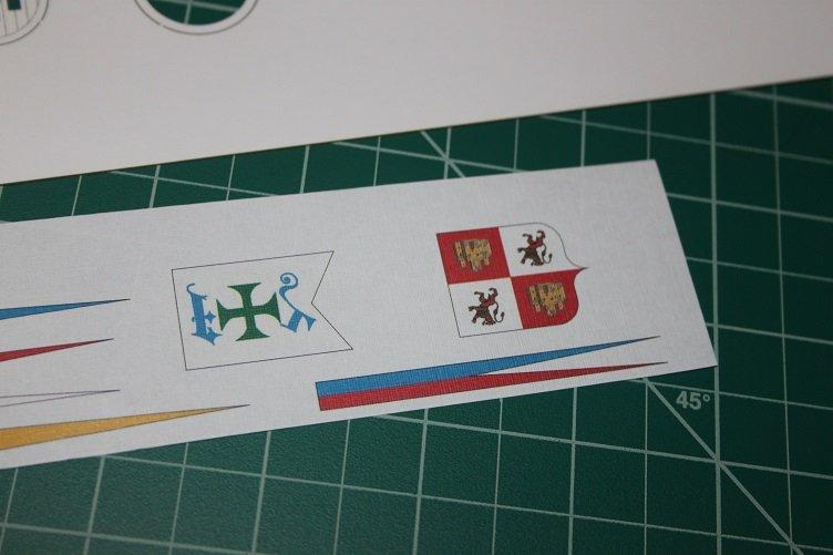 9-flags.JPG.df888f8d20e8c4654811253278fcc7d1.JPG