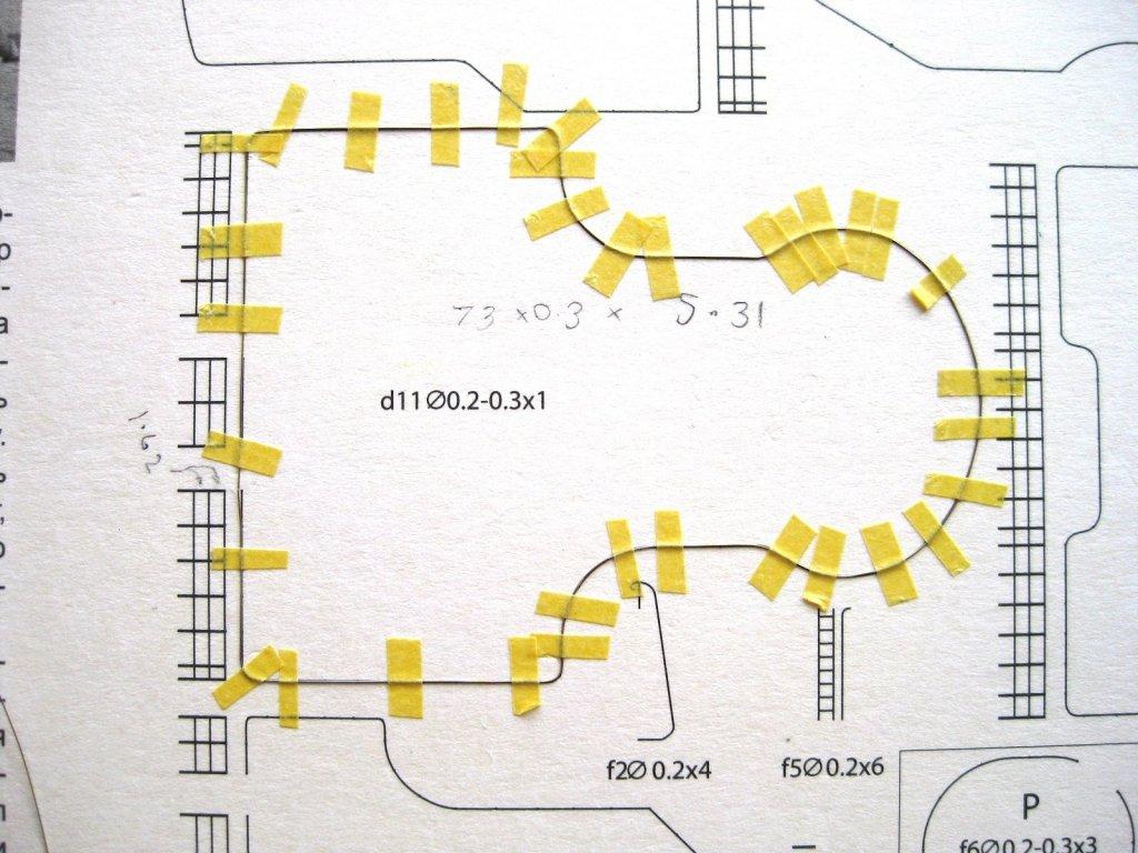 4.thumb.JPG.27e245f7bc75594f0af46337bee970e3.JPG
