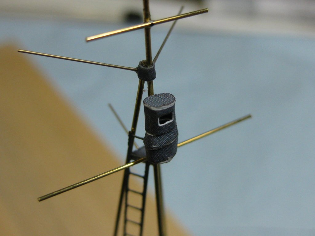 Main Mast (6).JPG