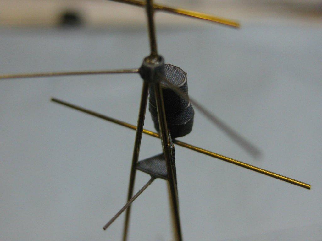 Main Mast (5).JPG