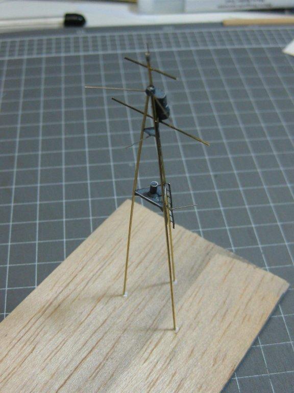 Main Mast (3).JPG