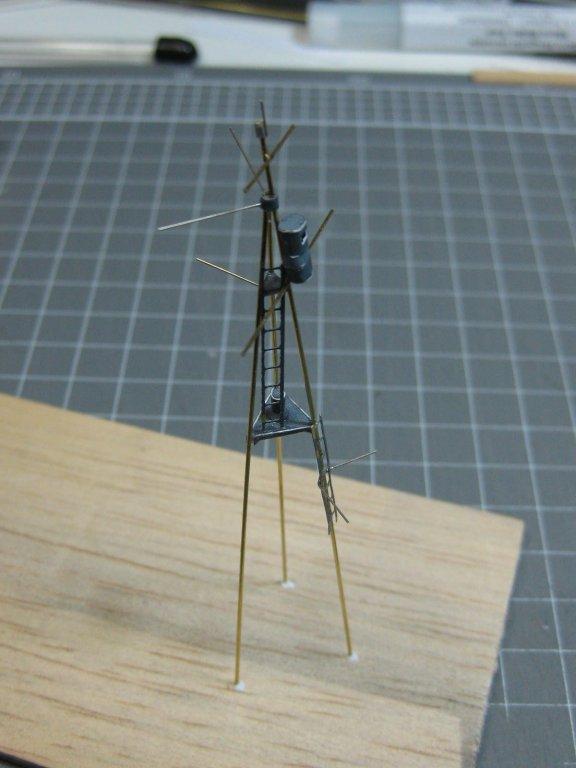 Main Mast (2).JPG
