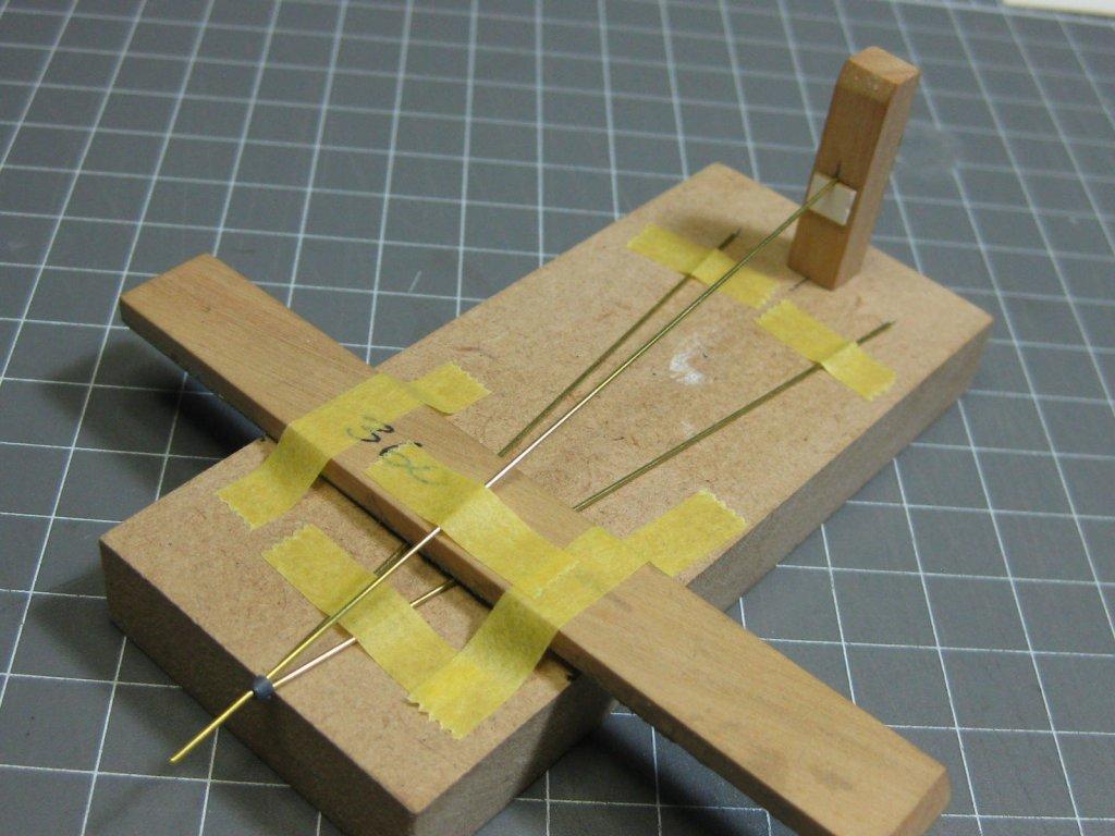 Main Mast (1).JPG
