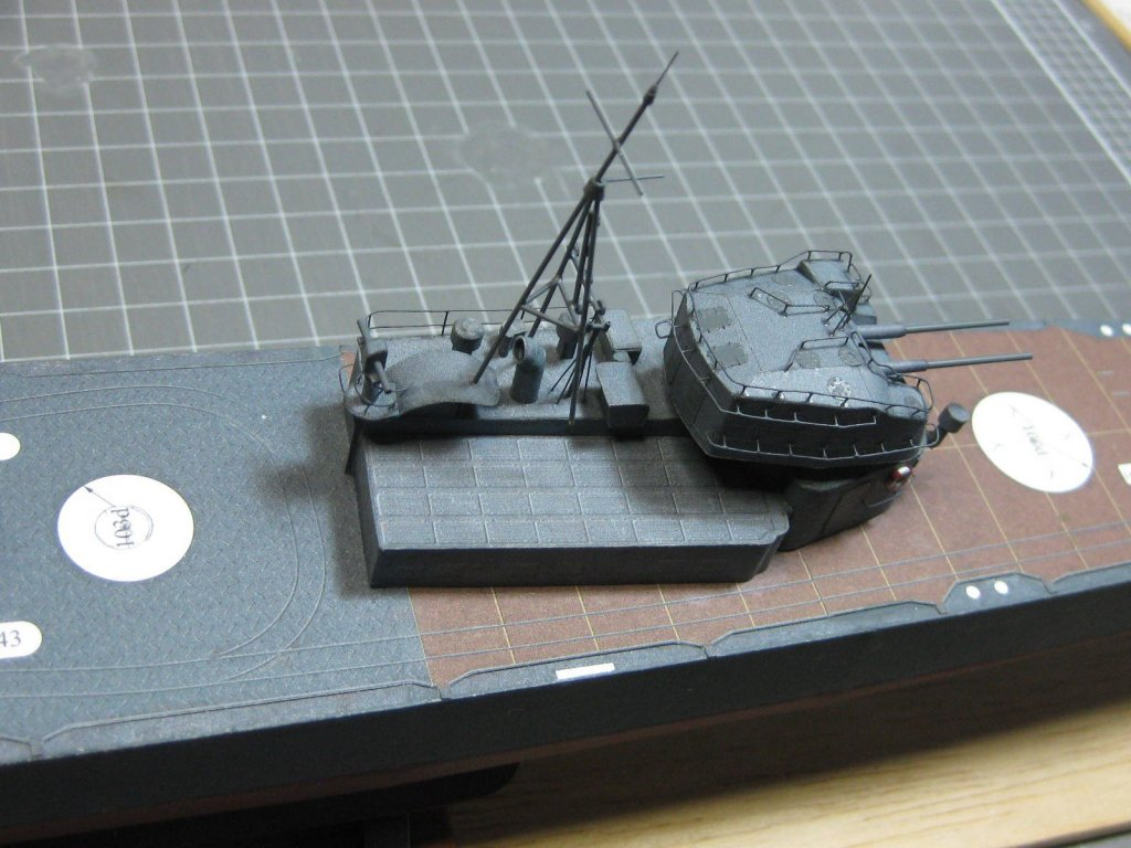 Aft Superstructure Fitted.JPG