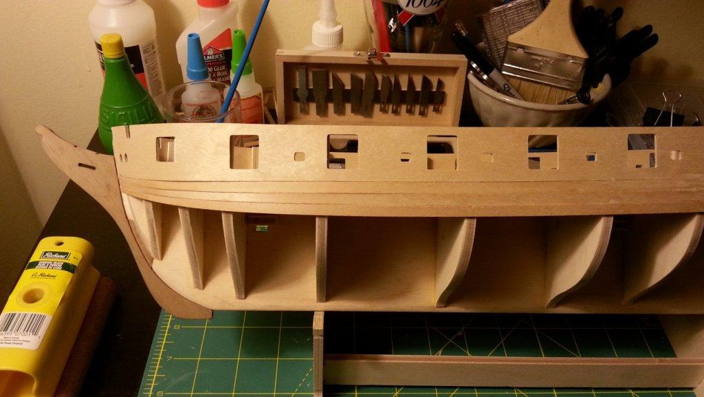 59af49b0df127_Ship35.thumb.jpg.24629ab3e5ed34a93a240e60a9cfba70.jpg