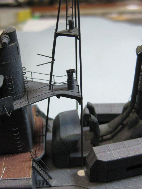 Main Mast Fitted (1).JPG