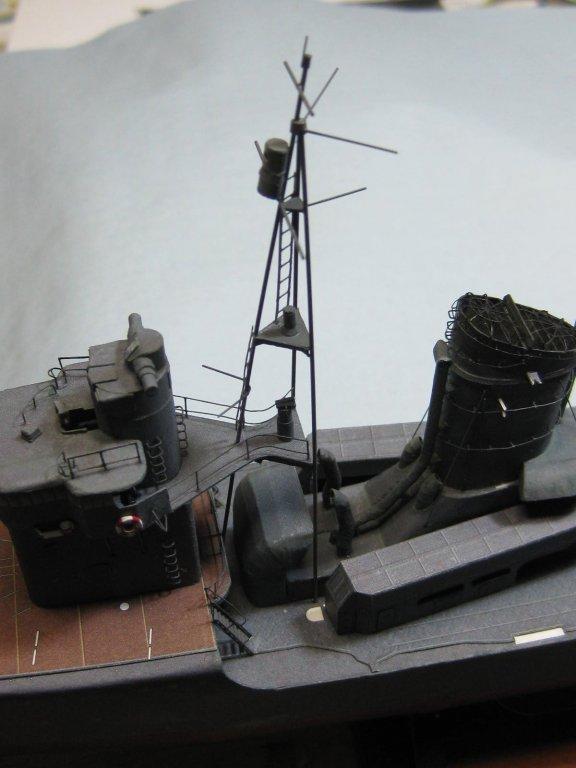 Main Mast Fitted (2).JPG