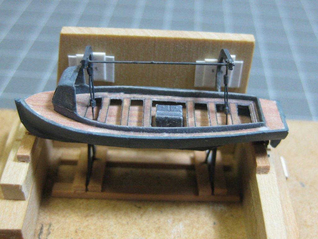 Motor Launch Fitting (3).JPG