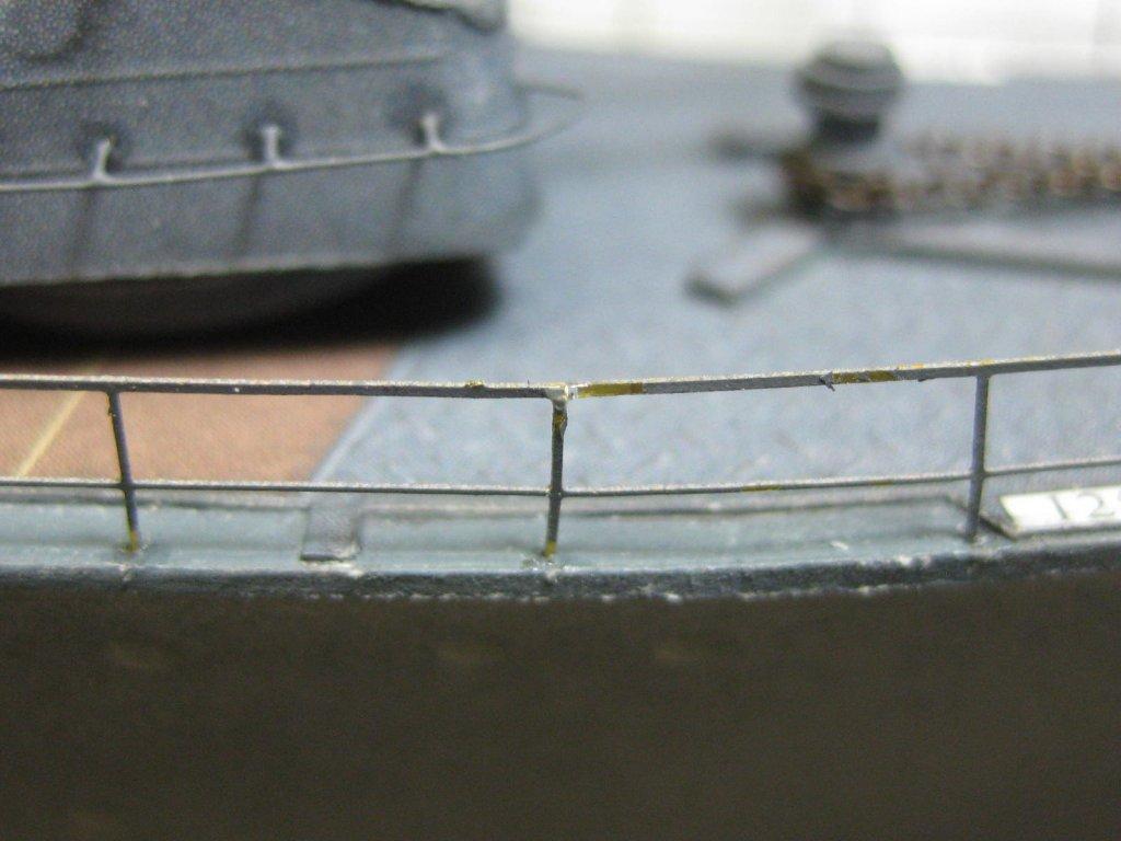 Cut Railing (1).JPG
