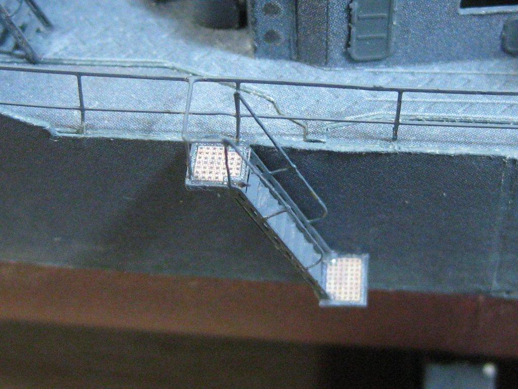 Entry Steps (1).JPG