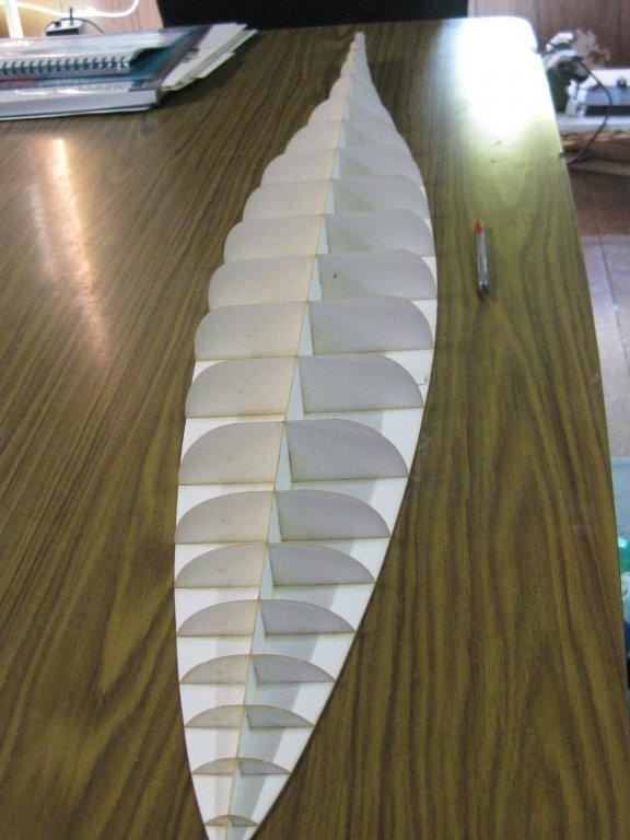 Lower Hull Frames (2).JPG