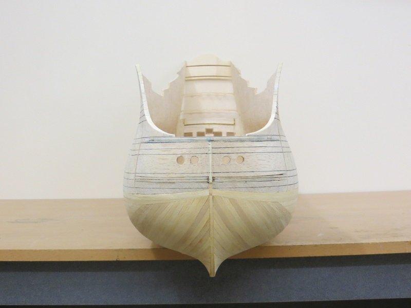 Soleil Royal 173.JPG