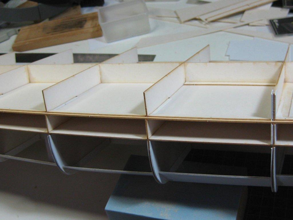 Extra Framing (2).JPG
