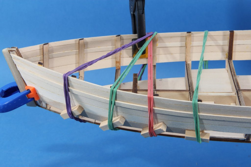 016 - CLAMPS-BANDS.JPG