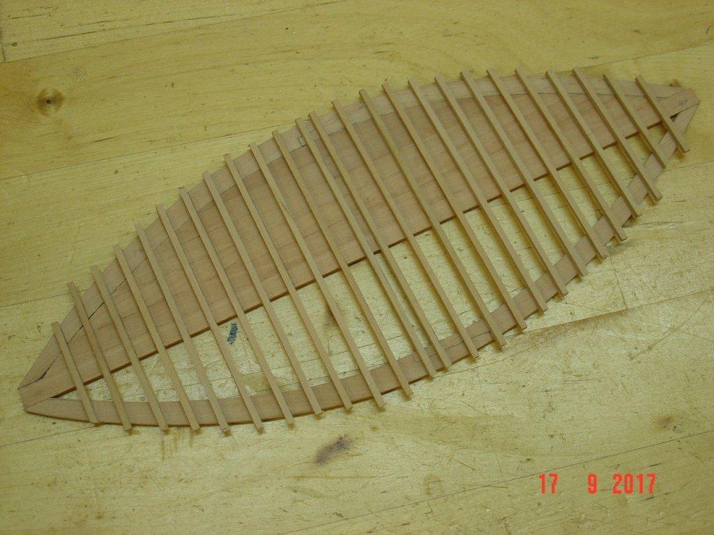 DSC07056.thumb.JPG.9eb38298599aedac86117470823fdf1b.JPG