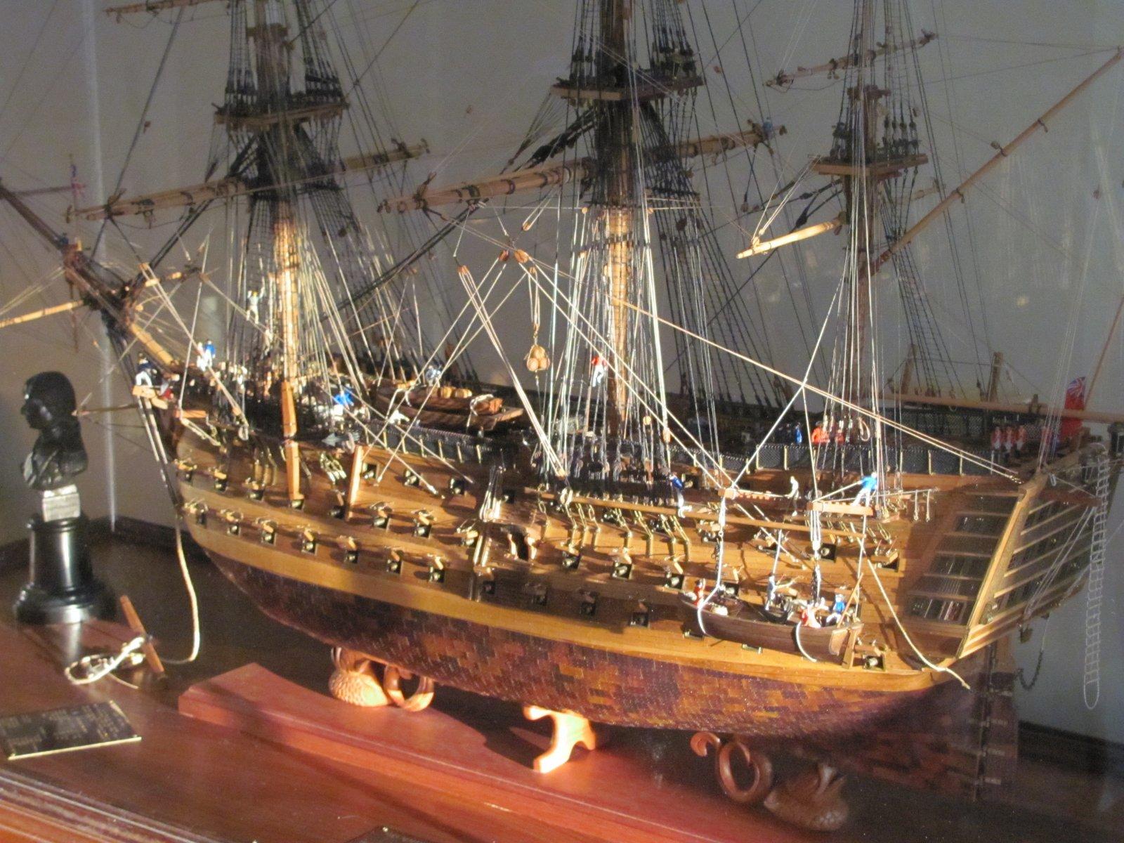 HMS Victory 002.jpg