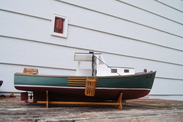 cathead_lobsterboat_5.jpg