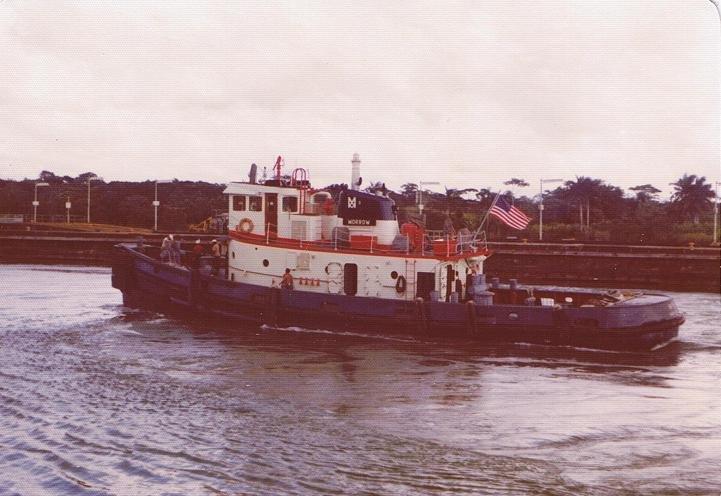 tugboat.JPG.0d8b65b8773b01c017c4b5e78834dedd.JPG