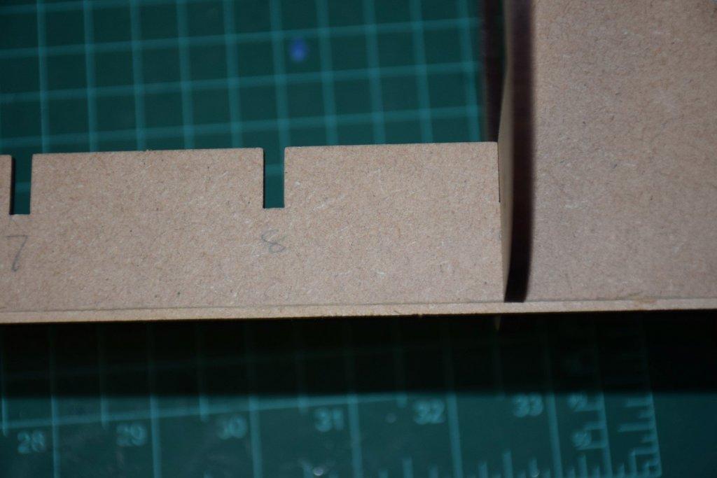 5a077010088bb_017(Large).thumb.JPG.6c784fdc1d49f6a2d7bada0a25aec60f.JPG