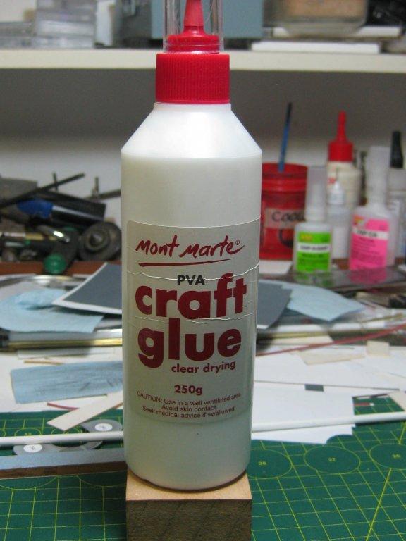 Craft Glue.JPG