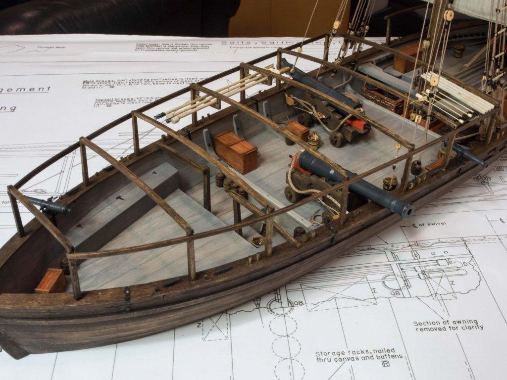 Deck Detail Complete-1.jpg