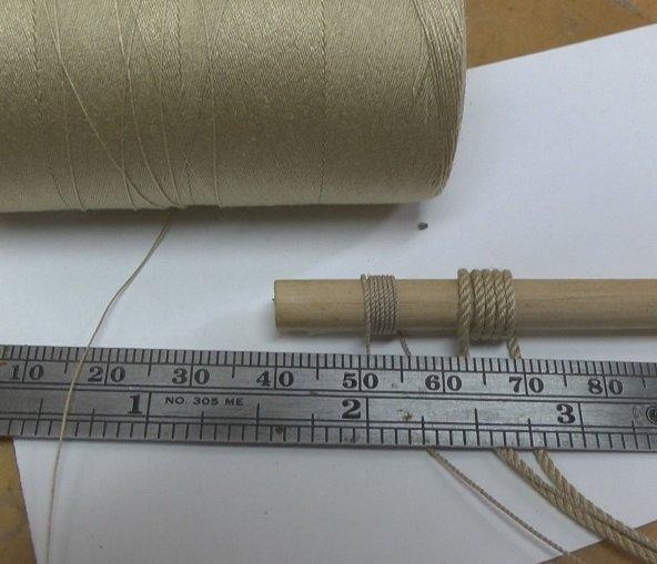 Rope2c.jpg.cde760e3f94bd5e8e4ca4421330335c3.jpg
