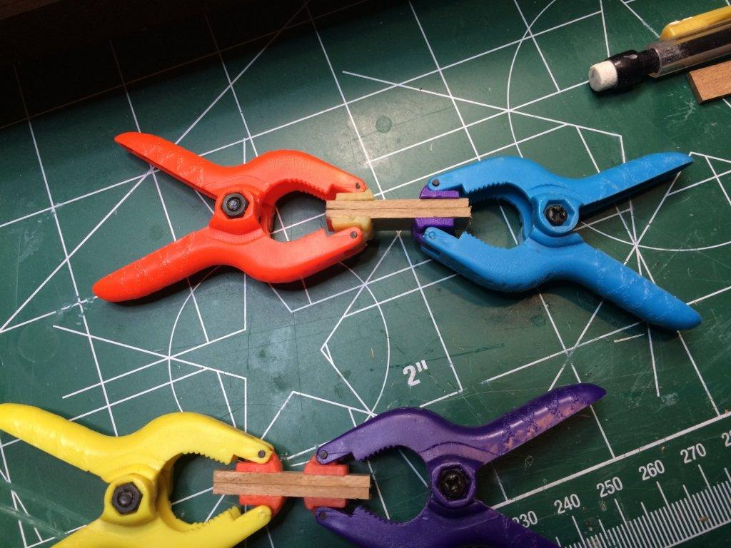 handle.thumb.jpeg.343e53cf3ab8412e089aa275cf5eb584.jpeg