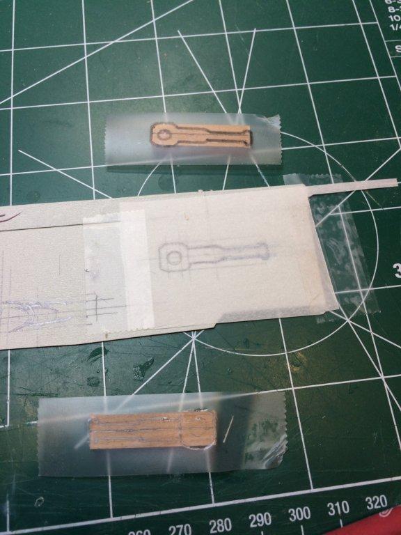 marking.thumb.jpeg.ae060ec622f55e8900018121e7dc64b1.jpeg