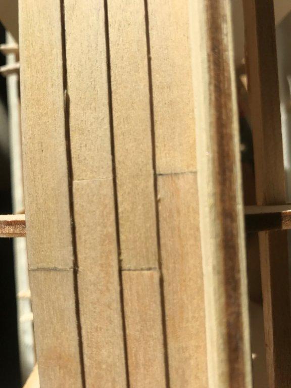 model_planking_I.JPG