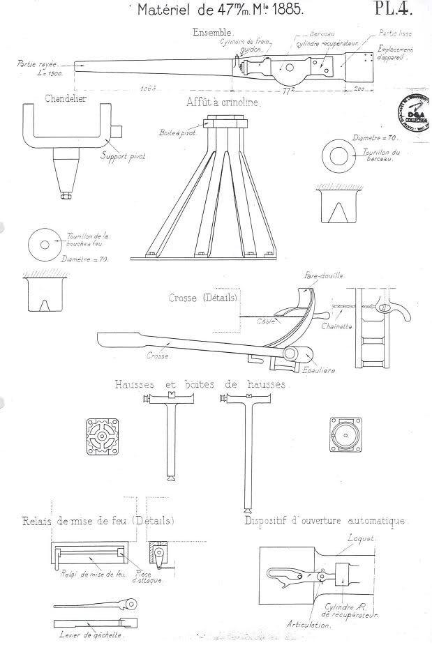 Steam T Diagram