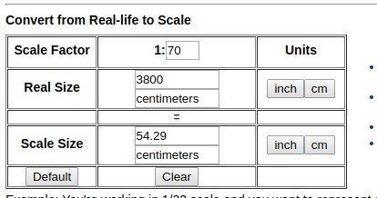 scale.jpg.c82bee220a6718d4cffce301349cfe71.jpg