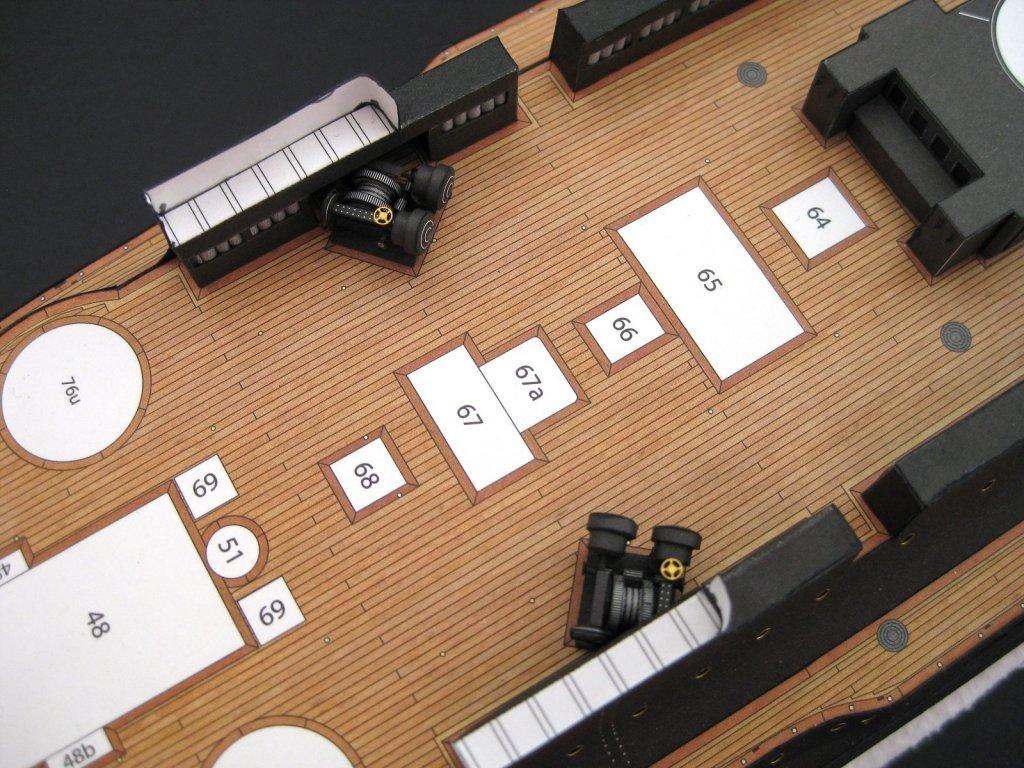 5.thumb.JPG.416e9700119cf761acfe241893234adc.JPG