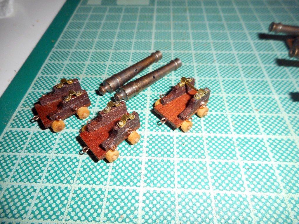 5a33e68fb63c0_cannons3.JPG.2409d504444bcd789aeffee1672c009b.JPG