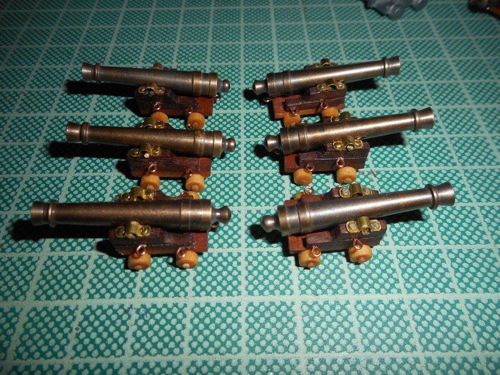 5a33e693eaf6f_cannons5.JPG.2af5ab11ad48c8228a9b258b6b59e9e7.JPG