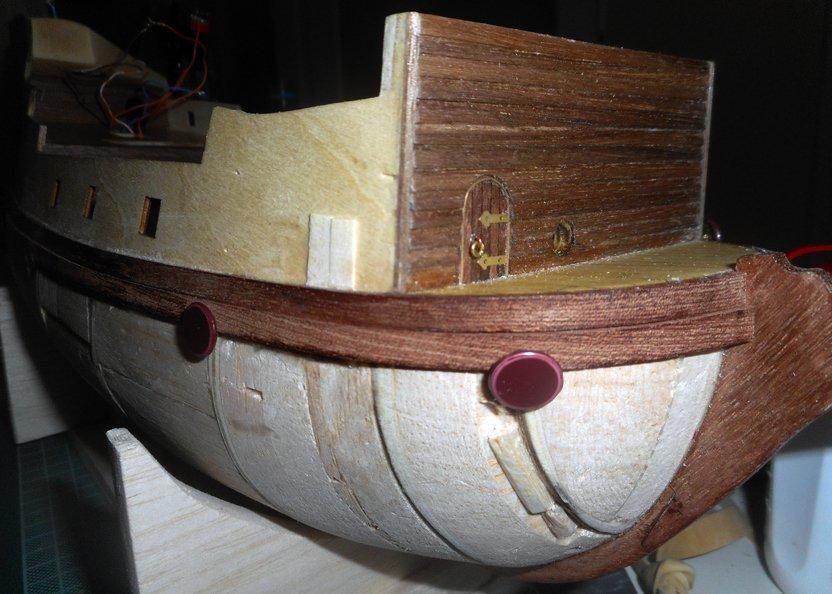 5a4373d13c405_bowplanking1.JPG.7f116f052a8729dd91fe1b170562664d.JPG