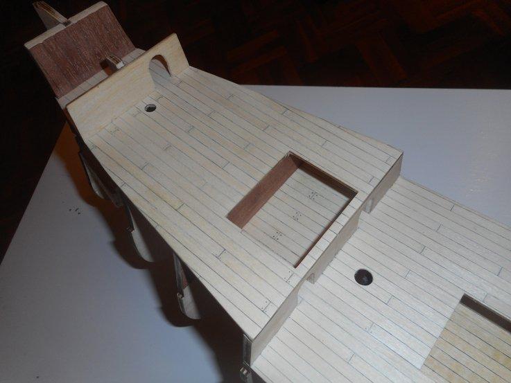 5a43773e498c6_deck3planking.JPG.e3169902b8e7e0376562adc296ccc984.JPG