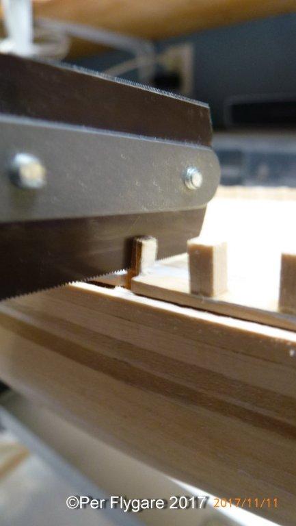 saw.thumb.JPG.f02751db8657415ad2a67c18803ffb5e.JPG