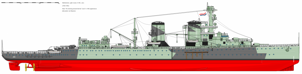 dutch_light_cruiser_hr__ms__java_1942_by_kara_alvama-d551qop copy.png