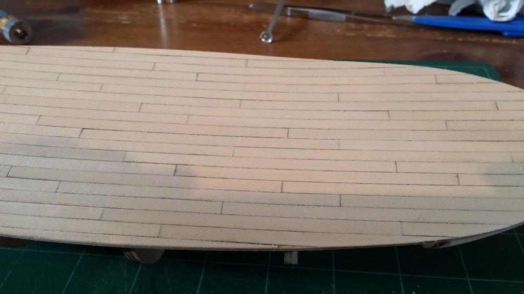 Schooner kit012.jpg