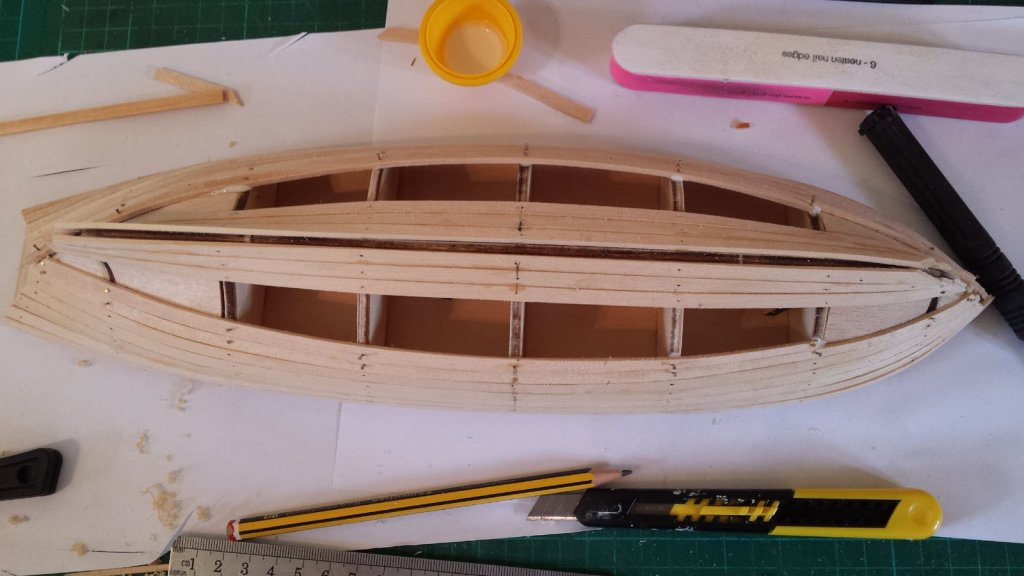 Schooner kit015.jpg