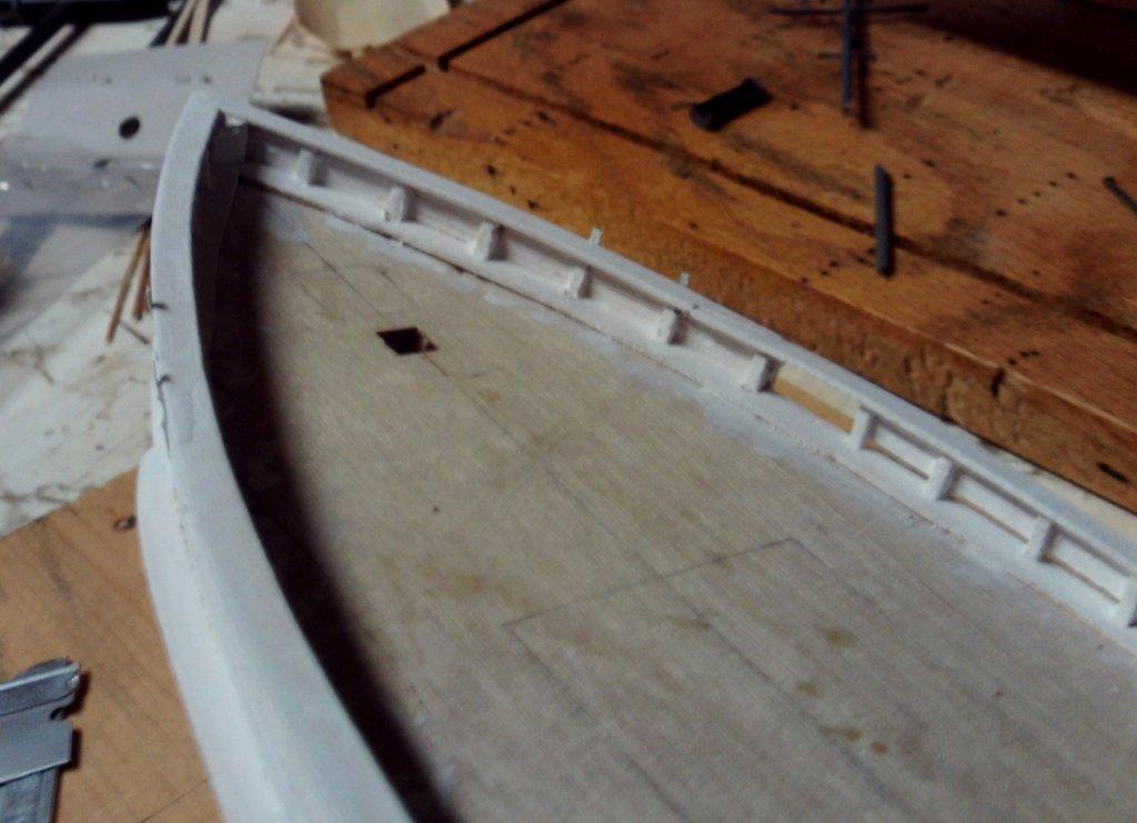 progress first coat starboard bulwarks 1-27-2018.JPG