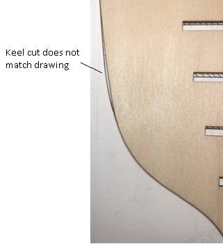 Keel6.JPG.161ff588151cd8cdebd9d6de23abe594.JPG